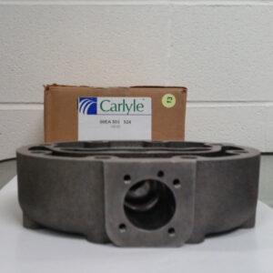 Carrier (Carlyle) 06D, O6E, 06CC Compressor Parts