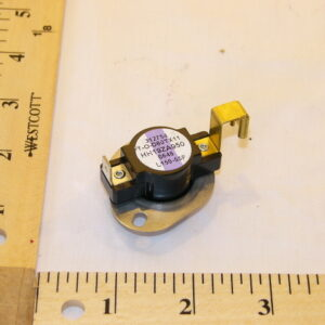PTAC Thermostats