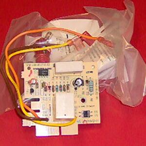 Circuit Boards, Relays, Rectifiers