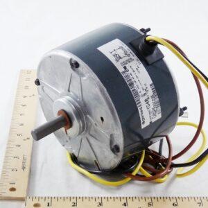 Condenser Fan Motors